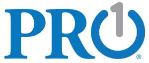 PRO1_Logo_Full Color